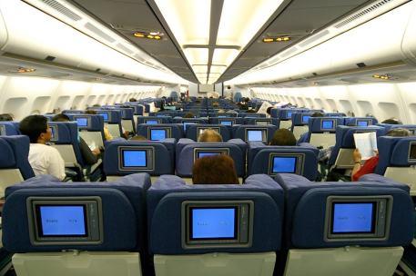 Airbus_A330-343X,_Cathay_Pacific_Airways_AN0959268-min
