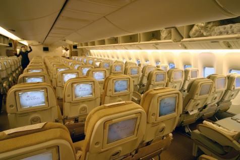 Boeing_777-3FX-ER,_Etihad_Airways_AN1017804-min