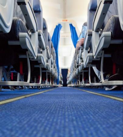 aisle-in-a-plane-min