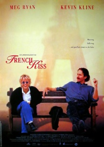 French_Kiss_film