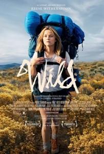 Wild2014Poster