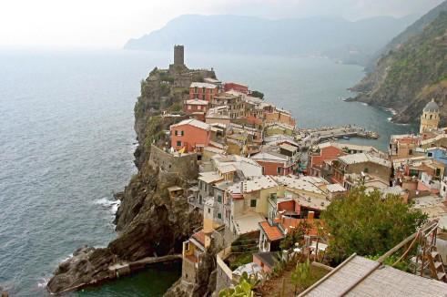 Vernazza__Italian_Riviera